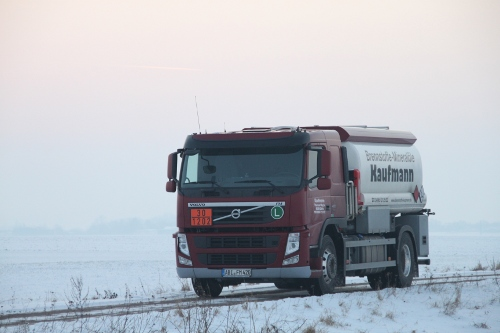 tanker_winter_1