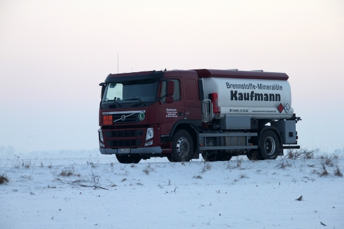 tanker_winter_2